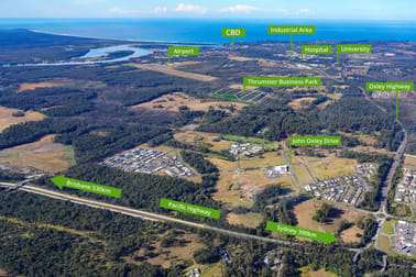344 John Oxley Drive Thrumster Port Macquarie NSW 2444 - Image 2