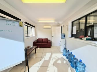 8 Thiess Crescent Muswellbrook NSW 2333 - Image 3