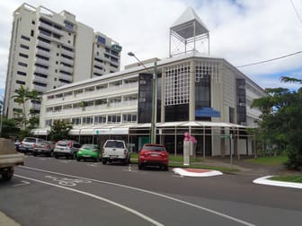 Suite 102/166-168 Lake Street Cairns North QLD 4870 - Image 2