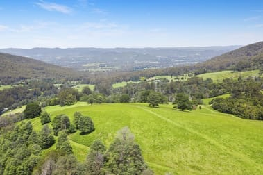45 Reserve Road Don Valley VIC 3139 - Image 1