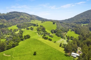 45 Reserve Road Don Valley VIC 3139 - Image 2