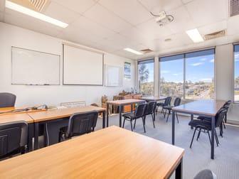 10/38 Limestone Street Darra QLD 4076 - Image 3
