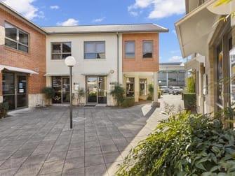 6/500 High Street Maitland NSW 2320 - Image 1