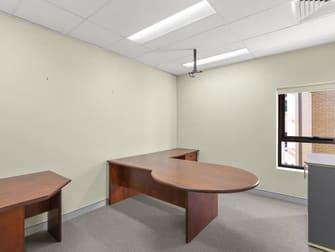 6/500 High Street Maitland NSW 2320 - Image 3