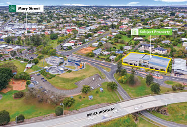 48-50 River Road Gympie QLD 4570 - Image 2