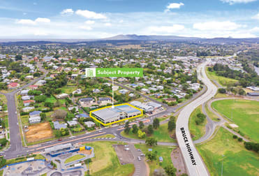 48-50 River Road Gympie QLD 4570 - Image 3