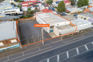 84 & 86 Pakington  Street Geelong West VIC 3218 - Image 1