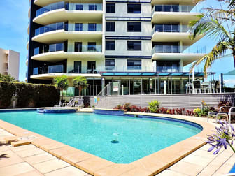 ID 9022 H Forster NSW 2428 - Image 2