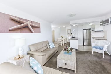ID 9022 H Forster NSW 2428 - Image 3