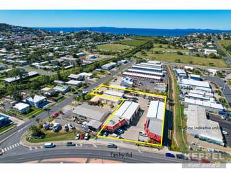 18-20 Charles Street Yeppoon QLD 4703 - Image 1