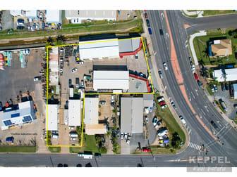 18-20 Charles Street Yeppoon QLD 4703 - Image 2
