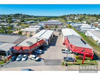 18-20 Charles Street Yeppoon QLD 4703 - Image 3