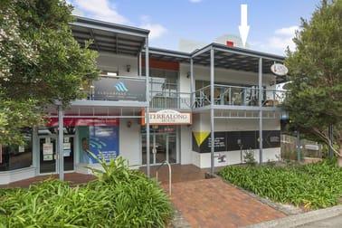 8/125 Terralong Street Kiama NSW 2533 - Image 1