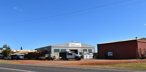 2 Brassington Drive Childers QLD 4660 - Image 2