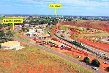 2 Brassington Drive Childers QLD 4660 - Image 3
