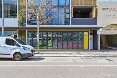 G1/78 Stirling Street Perth WA 6000 - Image 2