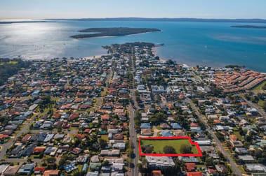 173-177 Colburn Avenue Victoria Point QLD 4165 - Image 2