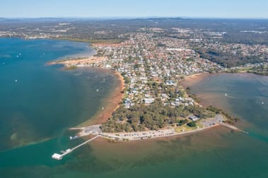173-177 Colburn Avenue Victoria Point QLD 4165 - Image 3