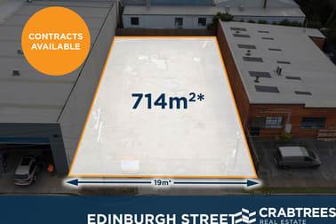 21A Edinburgh Street Oakleigh South VIC 3167 - Image 1