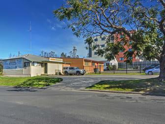 97 Plunkett Street Nowra NSW 2541 - Image 2
