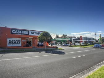 97 Plunkett Street Nowra NSW 2541 - Image 3