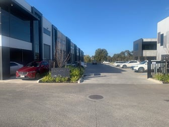 8/40B Wallace Avenue Point Cook VIC 3030 - Image 2