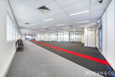Aspley QLD 4034 - Image 3