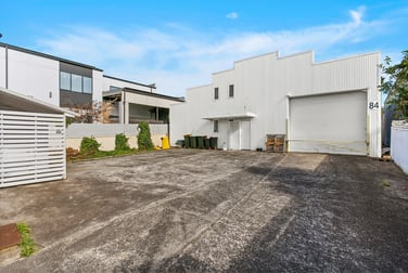 84 Auburn  Street Wollongong NSW 2500 - Image 1