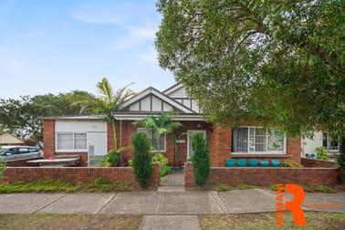 89 Fairview Street Arncliffe NSW 2205 - Image 1