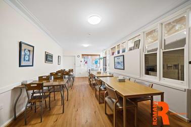 89 Fairview Street Arncliffe NSW 2205 - Image 3