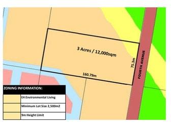Austral NSW 2179 - Image 2
