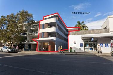 156 Glenayr Avenue Bondi Beach NSW 2026 - Image 1
