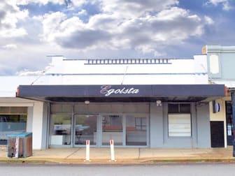 40 Main Street Grenfell NSW 2810 - Image 1