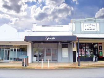 40 Main Street Grenfell NSW 2810 - Image 3