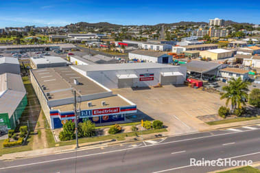 63-65 Lord Street Gladstone Central QLD 4680 - Image 1