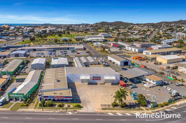63-65 Lord Street Gladstone Central QLD 4680 - Image 3