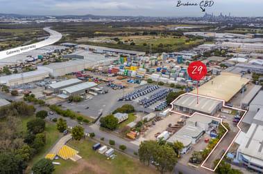 29 Buchanan Road Banyo QLD 4014 - Image 2