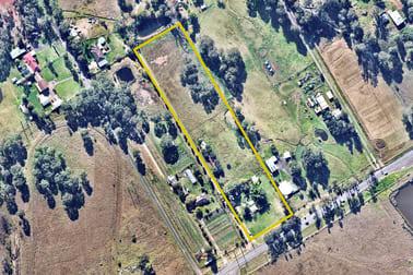 279 Garfield Road East Riverstone NSW 2765 - Image 1