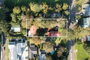 100 Belinda Street Gerringong NSW 2534 - Image 2