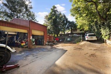 100 Belinda Street Gerringong NSW 2534 - Image 3