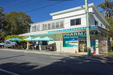 188 Boomerang Drive Blueys Beach NSW 2428 - Image 1