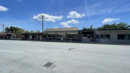 8 Lincoln Street Strathpine QLD 4500 - Image 1