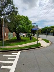 8 Lincoln Street Strathpine QLD 4500 - Image 2