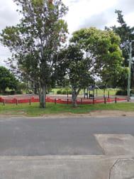 8 Lincoln Street Strathpine QLD 4500 - Image 3
