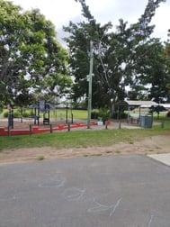 10 Lincoln Street Strathpine QLD 4500 - Image 2