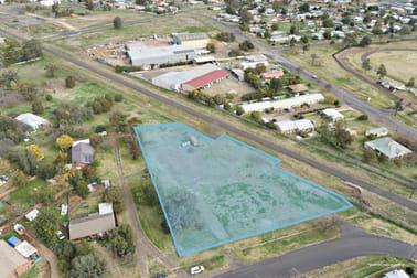 71-73 Zouch Street Wellington NSW 2820 - Image 1