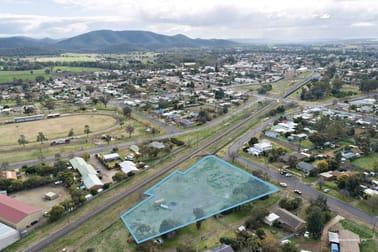 71-73 Zouch Street Wellington NSW 2820 - Image 3