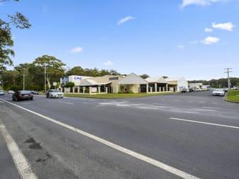 153 Orlando Street Coffs Harbour NSW 2450 - Image 2