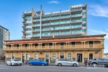 265 Pirie Street Adelaide SA 5000 - Image 1