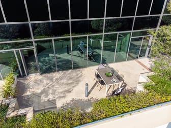 Suite 111B/20 Lexington Drive Bella Vista NSW 2153 - Image 1